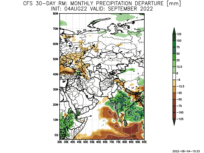 [تصویر:  CL007_30DPRECIPITATION_DEP_MONTHLY_M_1.png]