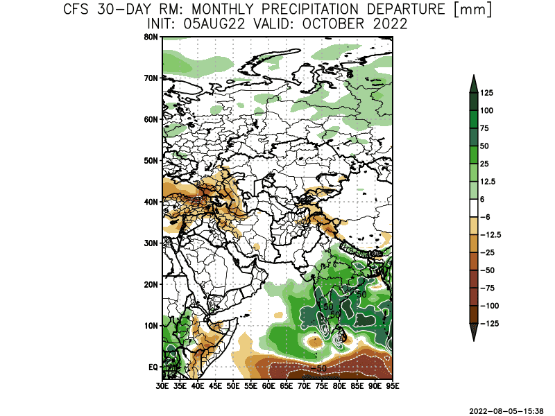 [تصویر:  CL007_30DPRECIPITATION_DEP_MONTHLY_M_2.png]