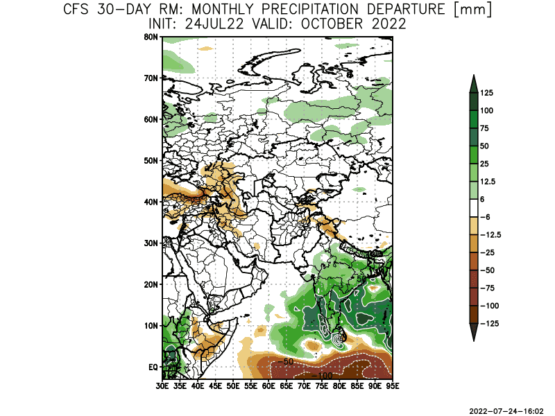 [تصویر:  CL007_30DPRECIPITATION_DEP_MONTHLY_M_3.png]