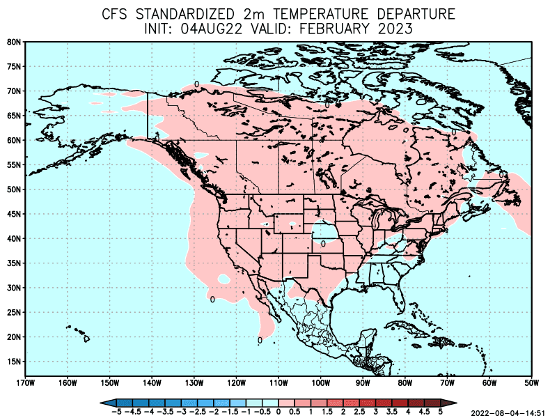 CL001_2MTEMP_FORECAST_MONTHLY_E_6.png ( 77.63K ) Number of downloads